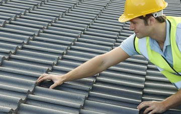 screened Notting Hill roofing companies
